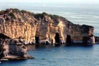 Acque di balneazione in Campania, i risultati dei prelievi di agosto