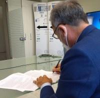 Erosione costiera: Arpacal aderisce al tavolo tecnico della Regione Calabria