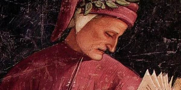 Santa Teresa de Jesus e Dante são referências culturais a assinalar em 2015 Santa Teresa de Jesus e Dante são referências culturais a assinalar em 2015