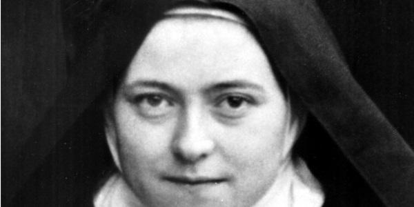 Santa Teresa do Menino Jesus: Viver e morrer de amor