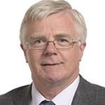 Ian-Hudghton