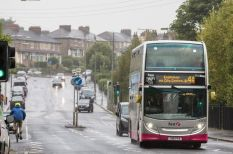 bus-route-4a