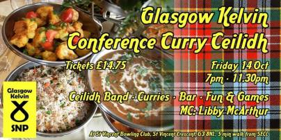 conference-curry