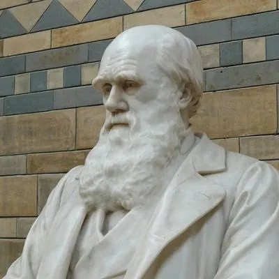 Darwin Day – February 12th