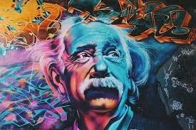 Einstein's Religion