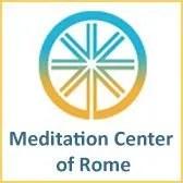 Meditation-Center-Rome
