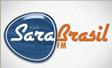sara-brasil