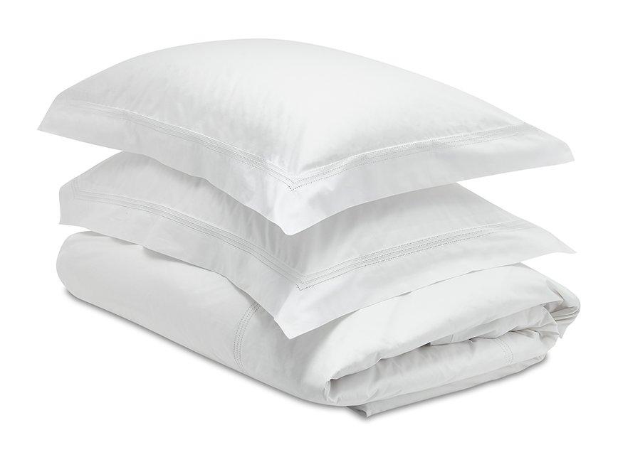 stanhope boudoir pillow case