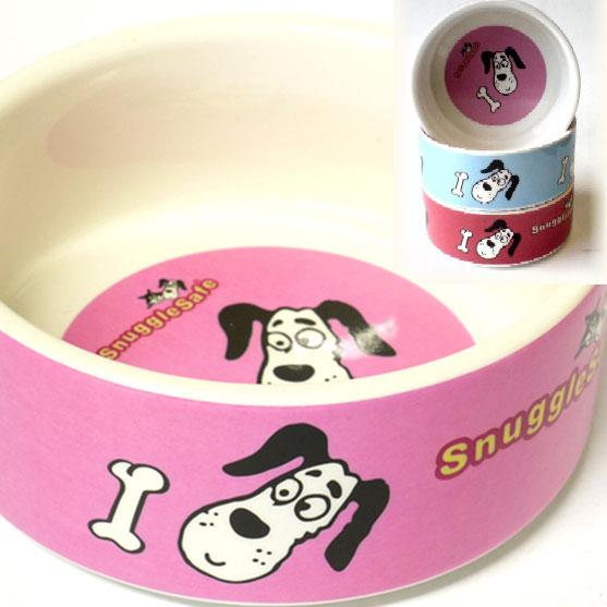 dog bowl small
