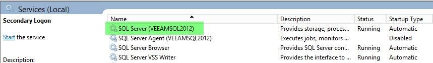 SQL01