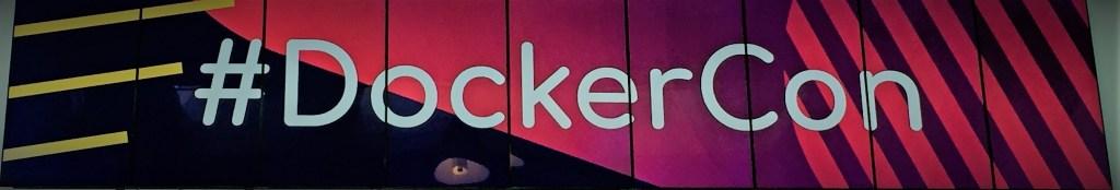 DockerCon17_01