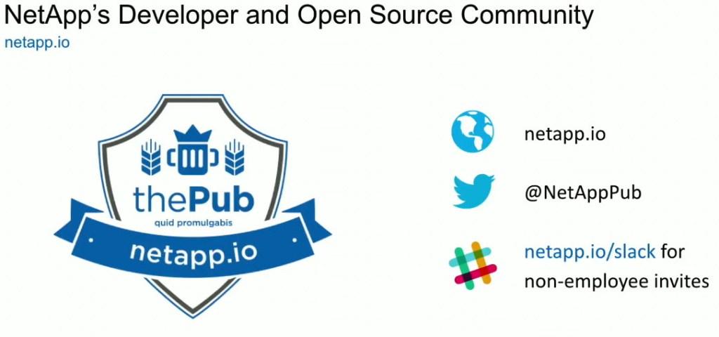 NetApp_Pub