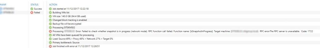 RPC_Error_1