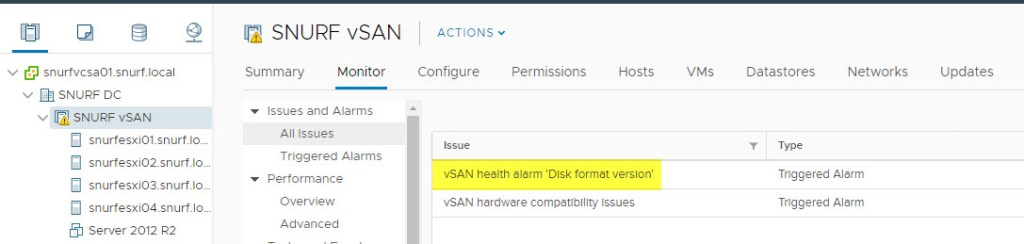 vSAN6.5to6.7_06
