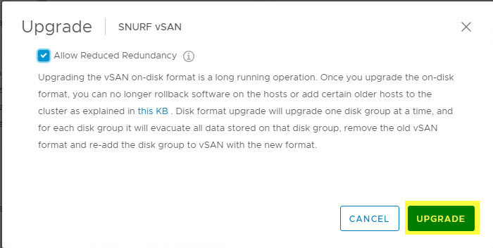 vSAN6.5to6.7_09