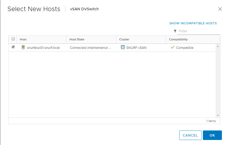 vcsa6.5to6.7_20