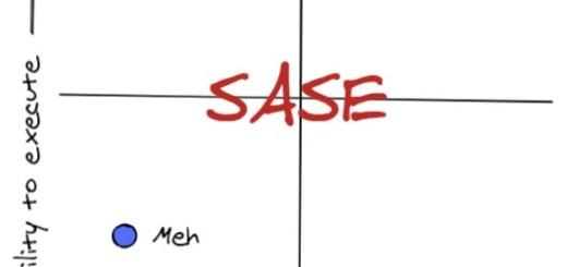 SASE3