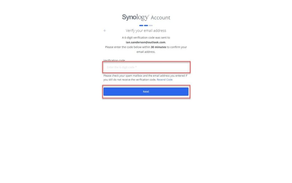 SynologyO365PT4_08