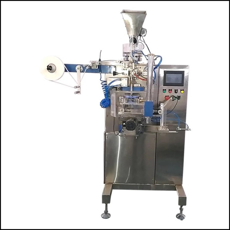 Snus packing machine, Filter khaini machine manufactured by sidsam group