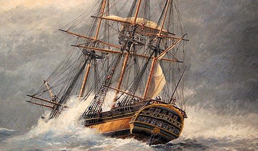 Bildresultat för 1600 tal skepp indien
