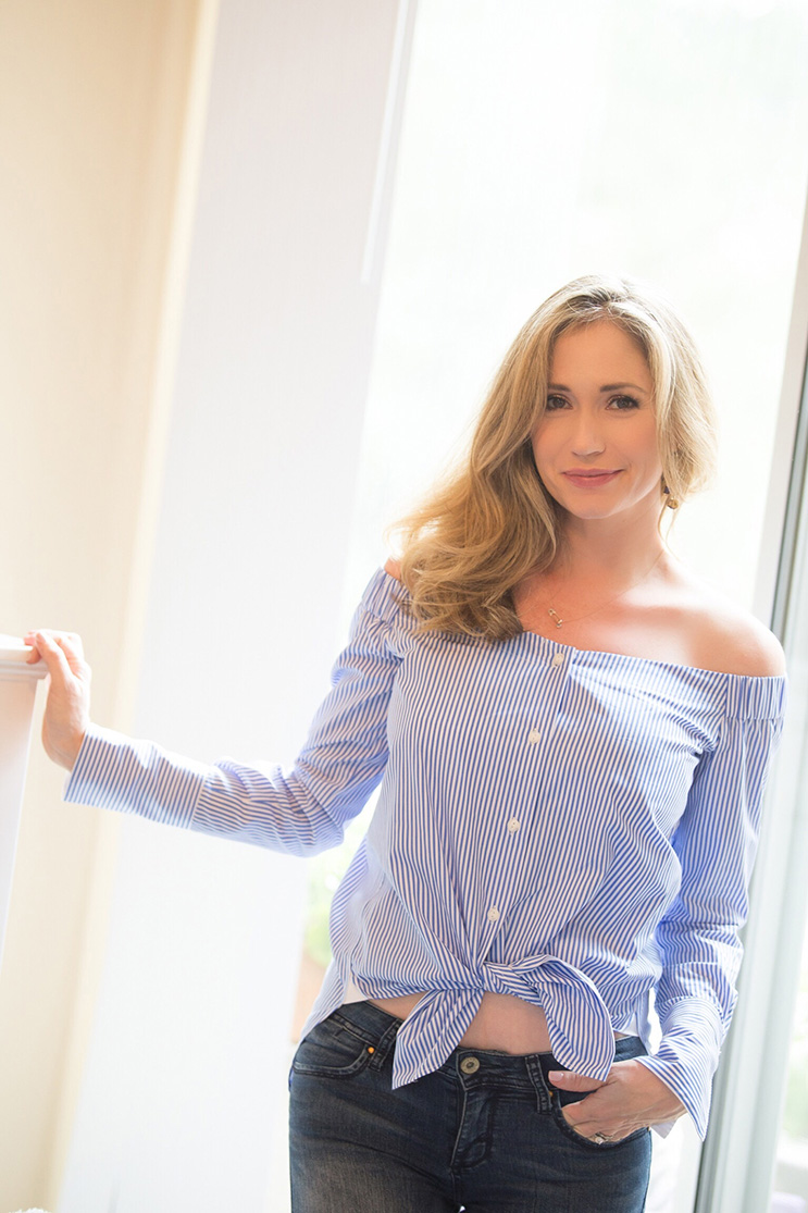 Ashley Jones naked (76 fotos), fotos Sideboobs, iCloud, braless 2015