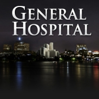 Ratings: GH Hits New Lows in Women 18-49 & Women 18-34