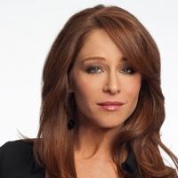 AMC Recap: Wednesday, February 9, 2011