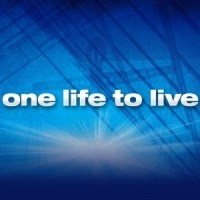Casting for 'Life': Early Summer Odds & Ends
