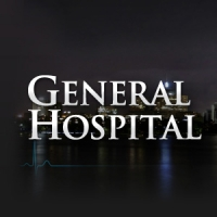 General Hospital: May PreVUE