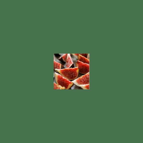 Fig Fragrance Oil (1oz.)