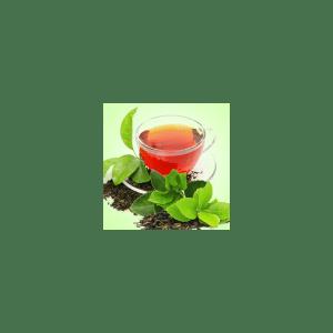 Green Tea Fragrance Oil ( Size A - 1/4 ounce)