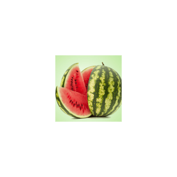 Watermelon Fragrance Oil ( Size A - 1/4 ounce)