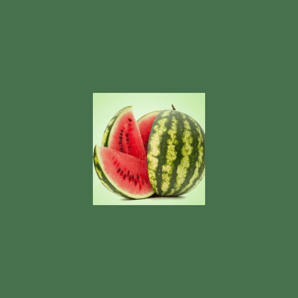 Watermelon Fragrance Oil ( Size A - 1/4 ounce)