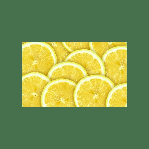 Lemon Argentina