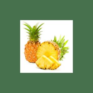 Pineapple Fragrance Oil