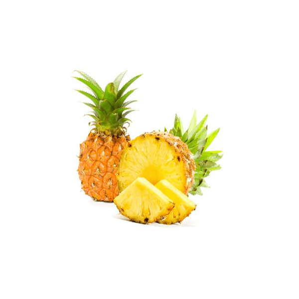 Pineapple Fragrance Oil
