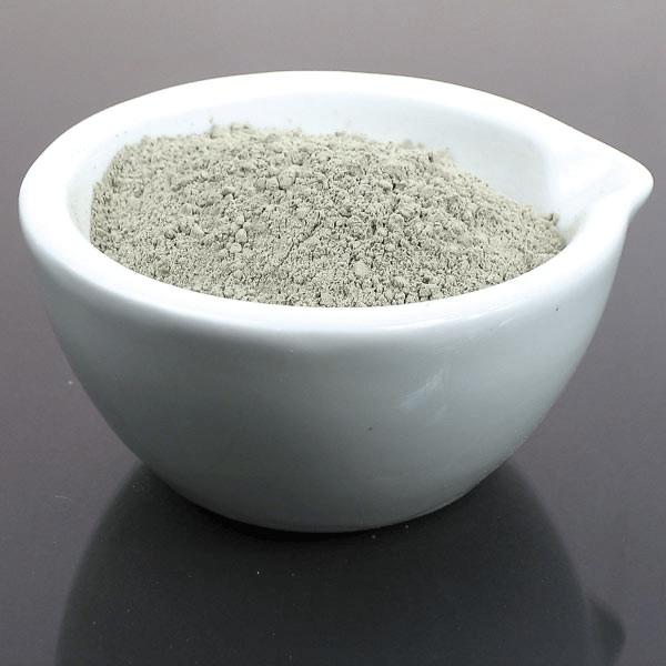 Fullers Earth Powder