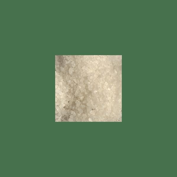 New Zealand Course Sea Salts (1-32 Lbs.)