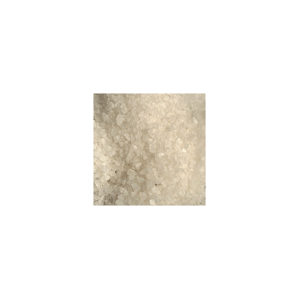 New Zealand Course Sea Salts (1-32 Lbs.)
