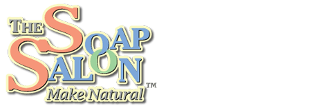 Soap Salon