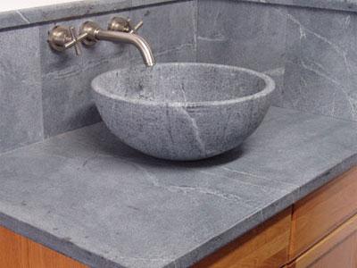 bathroom sinks and tubs m teixeira
