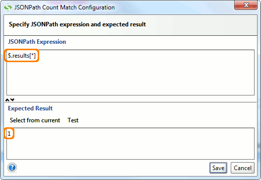 jsonpath_count_match_rest_assertion