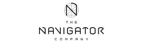 the-navigator_carousel_3x-min