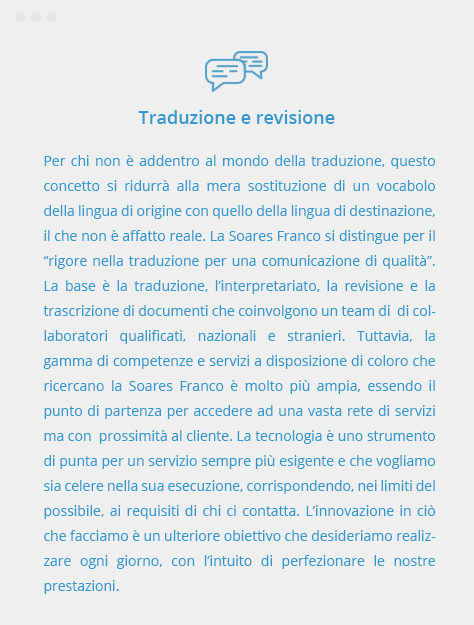 traducao-homepage-italiano