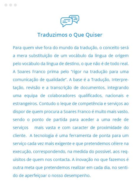 traducao-homepage-pt