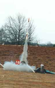 Feb_Launch_2000_13
