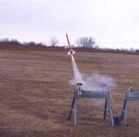 Feb_Launch_2000_28