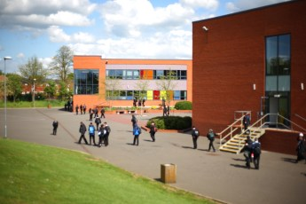 Soar Valley College