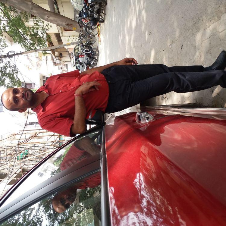 aditya kumar singh (61)