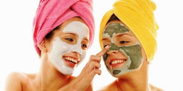 2114108face-masks-for-pimple-prone-skin1780x390